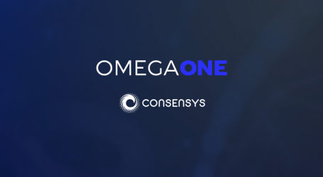 ConsenSys introduces decentralized cryptocurrency execution platform