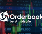 Ambisafe launches Orderbook.io, an Ethereum-based token exchange