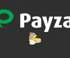 Payza adds list of popular altcoins as e-wallet funding method