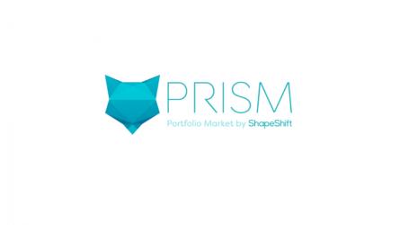 ShapeShift portfolio platform Prism lowers fees before launch