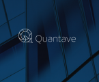 Quantave enters closed beta for unified cryptocurrency liquidity gateway