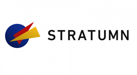 Blockchain technology and cryptography provider Stratumn raises €7m
