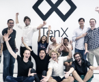 TenX raises roughly $80 million for cryptocurrency payment system for everyday life