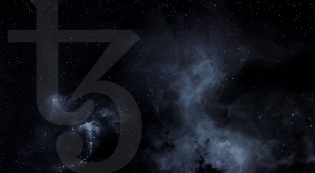 Tezos fundraiser date finally set for July 1st