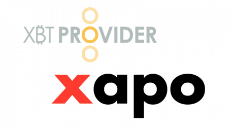 Bitcoin ETN issuer XBT Provider announces custody agreement with Xapo