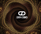 Art and collectibles platform ZenDao launching ICO on OpenLedger