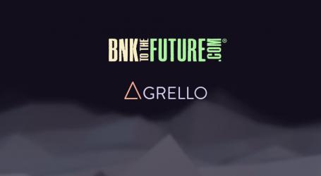 Blockchain LegalTech startup Agrello added to BnkToTheFuture portfolio