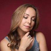 Waves welcomes Alexandra Pestretsova as new CMO