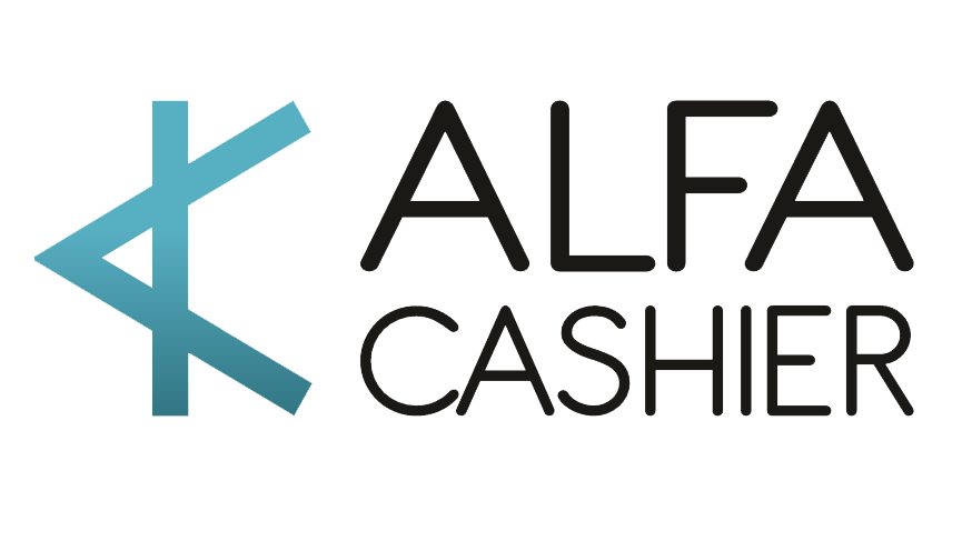 Crypto exchange ALFAcashier adds Thailand banking support