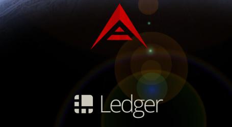 Blockchain platform ARK set to be available on Ledger hardware wallet