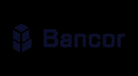 Blockchain Capital's Brock Pierce joins Bancor advisory board