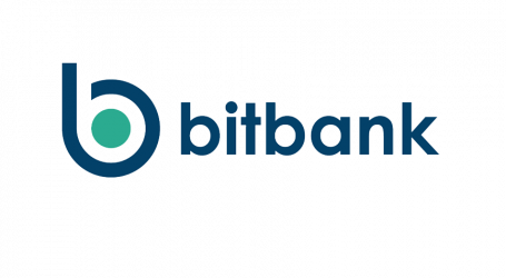 Japan bitcoin exchange bitbank extends 0% fee trade campaign