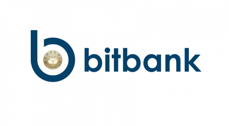 Japan exchange bitbank goes live with Monacoin trading
