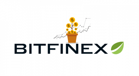 Bitfinex to provide Bitcoin holders equivalent balances in Bitcoin Cash