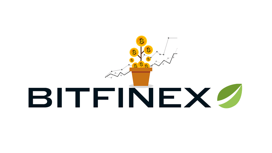 Cryptocurrency Exchange Bitfinex Has Announced Today That In Regards To The Bitcoin Network Fork On August 1st Create A New Chain And Token Called