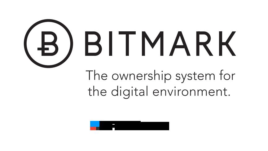 Bitmark and IFTTT release Applets for planning your digital estate