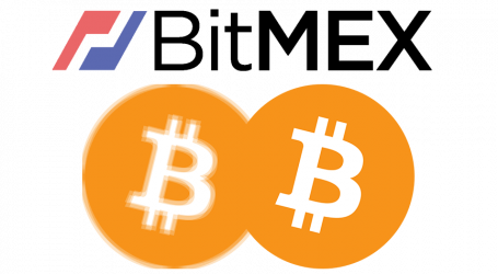 Crypto derivatives exchange BitMEX will not support Bitcoin Cash