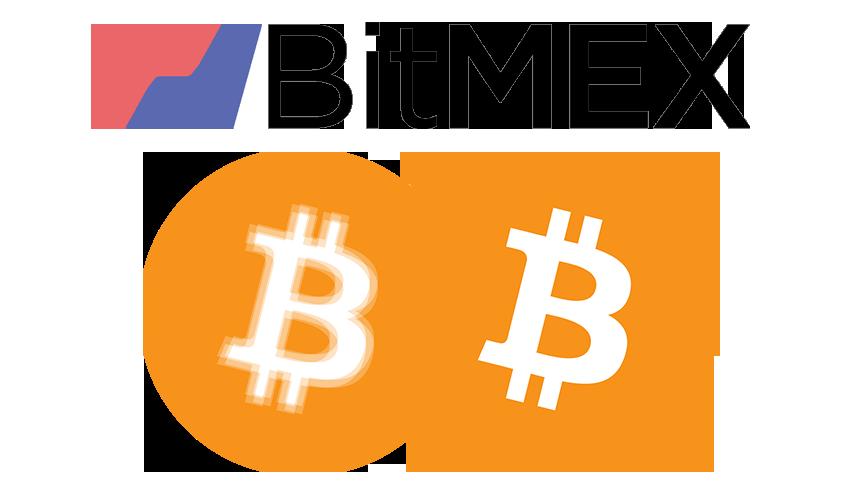 Bitcoin prognozė metams