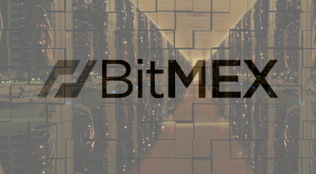 Crypto derivatives platform BitMEX comments on 4-hour trading halt