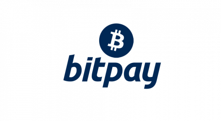 BitPay says there should be no Bitcoin chain split and won't suspend service