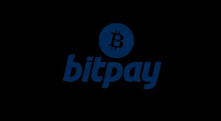 BitPay adjusts invoice minimum payment amount to $100