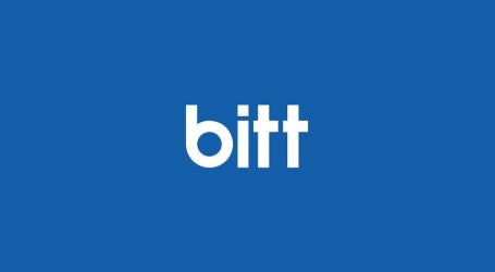 Caribbean digital asset exchange Bitt limits bitcoin buys to 0.3 BTC per day