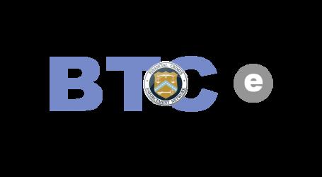 ltc to btc exchange