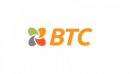 BTCS CEO shareholder letter confirms seeking blockchain asset acquisition opportunities