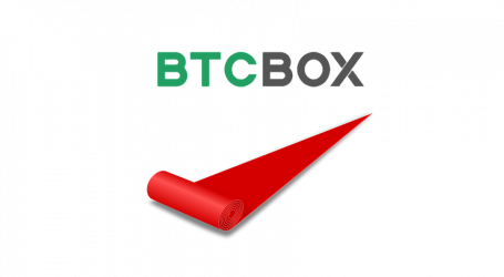 Japan bitcoin exchange BTCBOX launching premium accounts for large clients