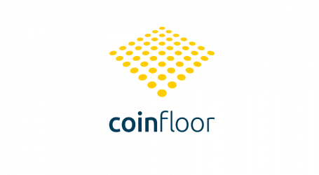 UK bitcoin exchange Coinfloor states policy with respect to Bitcoin and Bitcoin Cash