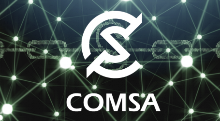 Tech Bureau to launch COMSA, a full service ICO platform built using NEM