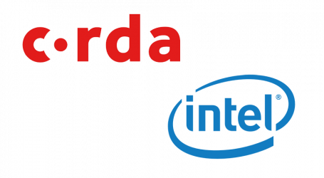 R3 teams with Intel to boost financial blockchain Corda