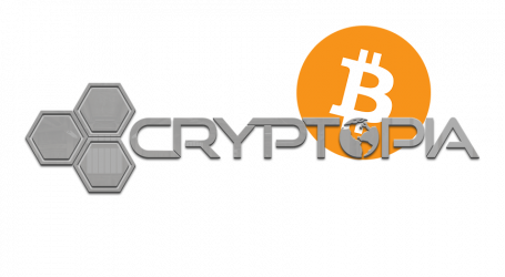 Cryptopia raises bitcoin deposit confirmations to 6 for BIP 91 transition