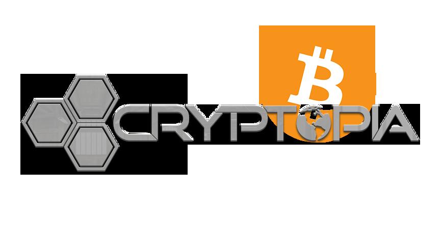 Cryptopia își revine după atacul cibernetic