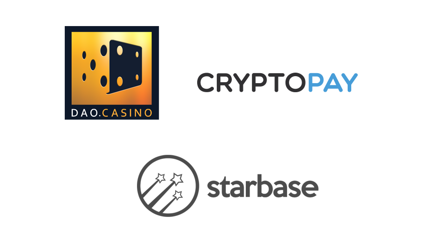 Starbasecrypto review