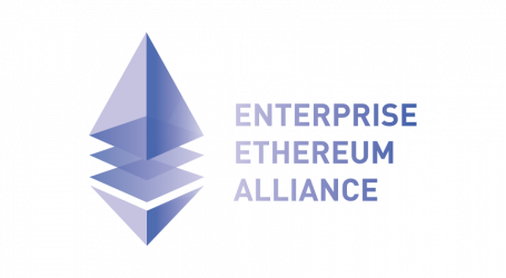 Enterprise Ethereum Alliance appoints its first Executive Director