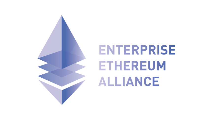 Enterprise Ethereum Alliance becomes largest blockchain group