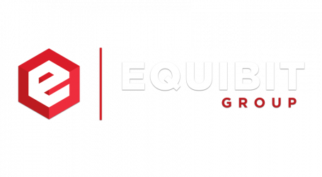Equibit Group announces final round of EQB token presale