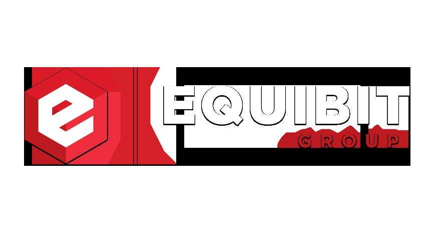 Equibit Group announces final round of EQB token presale