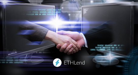 Blockchain startup ETHLend introduces working capital finance for ICOs