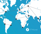 ETHLend reveals unsecured decentralized crypto-lending