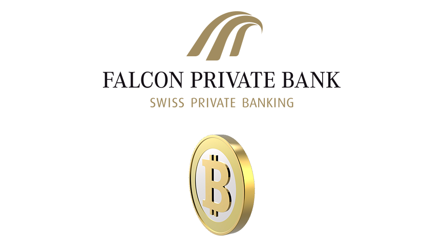 Swiss private bank launches new bitcoin asset management solution