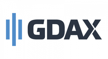 GDAX adds WebSocket feed for easy real-time market data