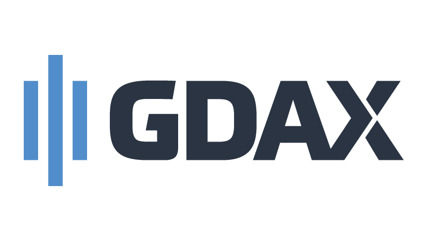 GDAX New Trading Fee Schedule Goes Into Effect