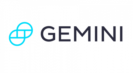 Bitcoin exchange Gemini updates maker/taker Fee Schedule