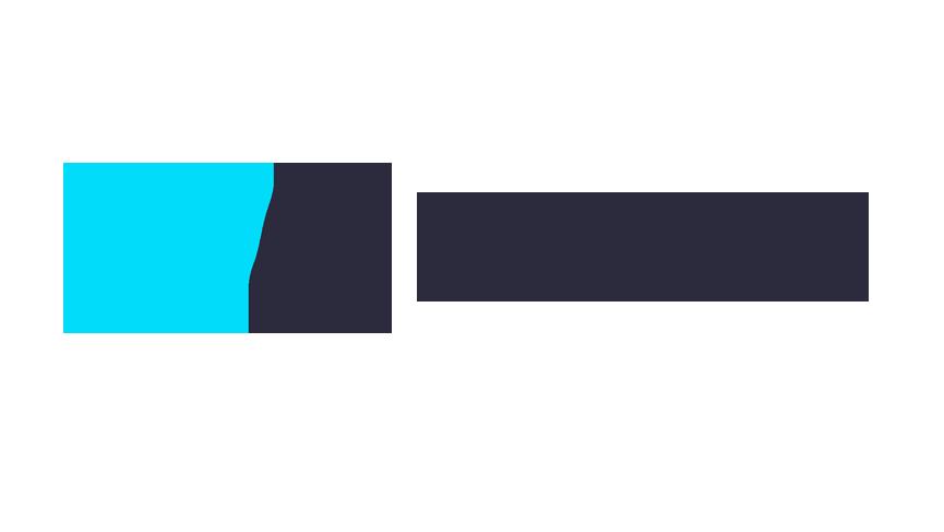 Us Bitcoin Exchange Gemini Proposes Virtual Commodity Ociation