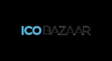 Crowdsales made simple: ICObazaar launches new participation platform