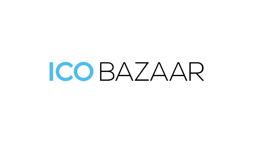 Crowdsales made simple: ICObazaar launches new participation platform