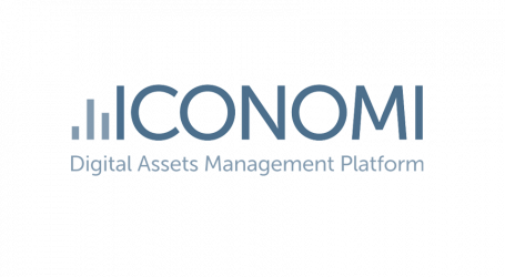 Digital asset management platform ICONOMI increases book value 5x for Q2