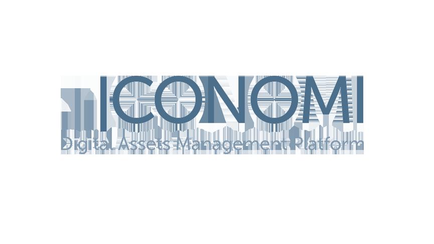 Digital asset management platform ICONOMI increases book value 5x for Q2